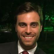 Bruno   Advogado   Direito de Imagem