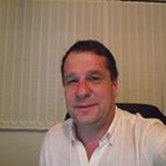 Roberto | Advogado | Abandono de Propriedade