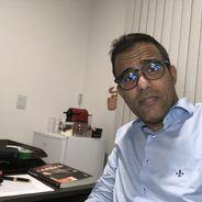 Aleksander | Advogado | Relaxamento de Prisão de Desertor em Angra dos Reis (RJ)
