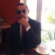 Cristiano | Advogado | Responsabilidade Ambiental