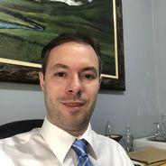 Guilherme | Advogado | Direito Constitucional em Roraima (Estado)