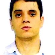 Rafael | Advogado | Relaxamento de Prisão de Desertor em Rio de Janeiro (Estado)