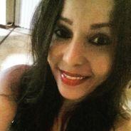 Tatiana | Advogado | Imposto sobre a herança em Fortaleza (CE)