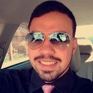 Clefson | Advogado | Guarda Compartilhada em Bujari (AC)