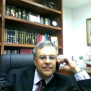 Mario   Advogado   Título Executivo Judicial