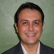 Jose | Advogado | Indenização ao consumidor