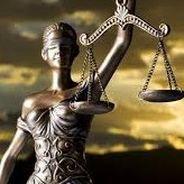 Ana   Advogado   Dano Moral ao Empregado