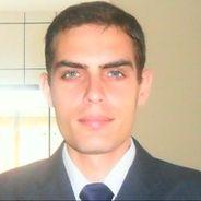 Juzenes | Advogado | Direito Civil em Volta Redonda (RJ)