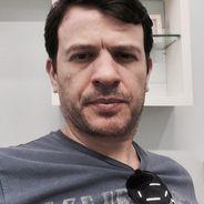 Mateus | Advogado | Propriedade Intelectual em Paraná (Estado)