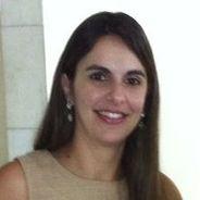 Adriana   Advogado   Contratos