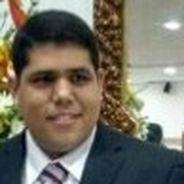 Thiago | Advogado | Planejamento Empresarial em Maranhão (Estado)