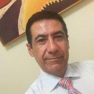 Manoel | Advogado | Guarda de Menor em João Pessoa (PB)