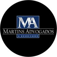 Martins   Advogado   Propriedade Intelectual em Espírito Santo (Estado)