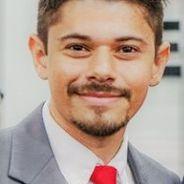 Adônis | Advogado em Ceará (Estado)