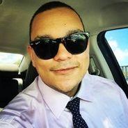 Jonathan | Advogado | Registro de Aeronaves