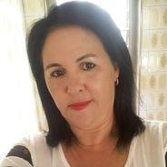 Sandra | Advogado | Direito do Trabalho