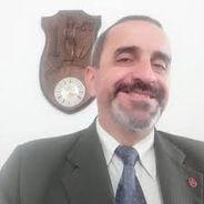 Adinaldo   Advogado   Intimação em Rio Grande do Sul (Estado)