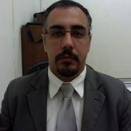 Alessandro   Advogado   Concurso Formal de Crimes