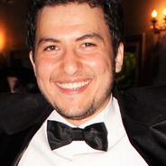 Andre | Advogado | Contratos em Santa Catarina (Estado)