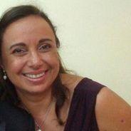 Nanci | Advogado | Guarda e Pensão Alimentícia