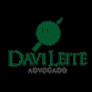 Davi | Advogado | Sobreaviso