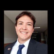Silas | Advogado | Revisão de Pensão Alimentícia em São Luís (MA)