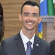 Dionei   Advogado   Propriedade Intelectual em Alta Floresta d'Oeste (RO)