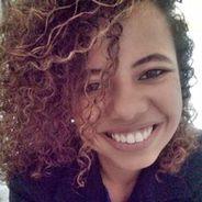 Solana | Advogado | Contratos em Espírito Santo (Estado)