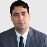 Marcos | Advogado | Direito Previdenciário