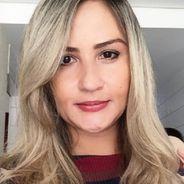 Hedilma | Advogado | Guarda de Menor em Maranhão (Estado)