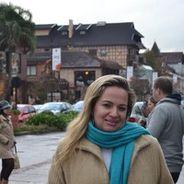 Carolina | Advogado | Imposto sobre a herança em Cuiabá (MT)