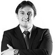 Rafael | Advogado | Processo Arbitral