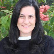 Janaina | Advogado | Contratos em Brasília (DF)