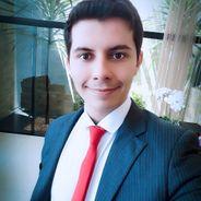 Higor | Advogado | Guarda de Menor em Goiás (Estado)