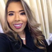 Briny | Advogado | Propriedade Intelectual em Alfredo Chaves (ES)