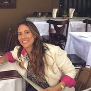 Tania | Advogado | Recondução do servidor público