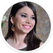 Cássia | Advogado | Contratos em Mato Grosso do Sul (Estado)