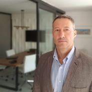 André   Advogado   Revisão de Pensão Alimentícia