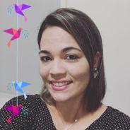 Jacqueline | Advogado | Revisional Cartão de crédito em Distrito Federal (UF)