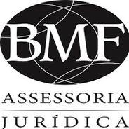 Bmf | Advogado | Direito de Propriedade em Lago Sul (DF)