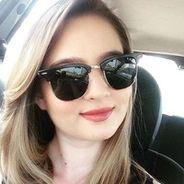 Natalia | Advogado | Inscrição no SPC e na Serasa