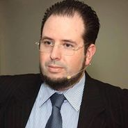 Leonardo   Advogado   Reclamação Trabalhista Verbal