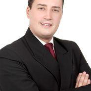 Afonso | Advogado | Omissão de Socorro do Militar