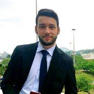 Marcos | Advogado | Direito Civil em Araruama (RJ)
