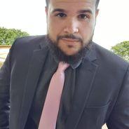 Felipe | Advogado | Intimação em Florianópolis (SC)