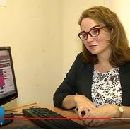 Silvia | Advogado | Revisional Cartão de crédito em Guará (DF)