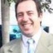 Jones   Advogado   Supressão de Horas Extras Habituais