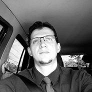 Rodrigo | Advogado | Revisional Cartão de crédito em Gama (DF)