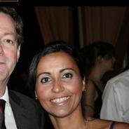 Luciana   Advogado   Título Executivo Judicial