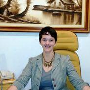 Leila   Advogado   Revisão de Pensão Alimentícia